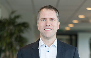 Interview with Ceetron CTO Fredrik Viken about Ceetron's upcoming release of their SDK for 3D visualization for cloud-based CAE applications