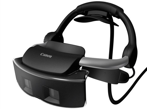Santa's (Belated) VR Christmas Gift Guide, for the Serious CAE Professional