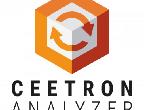 New product: Ceetron Analyzer Desktop, rethinking CAE post-processing