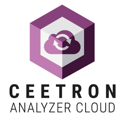 ceetron analyzer cloud post-processor for FEA and CFD