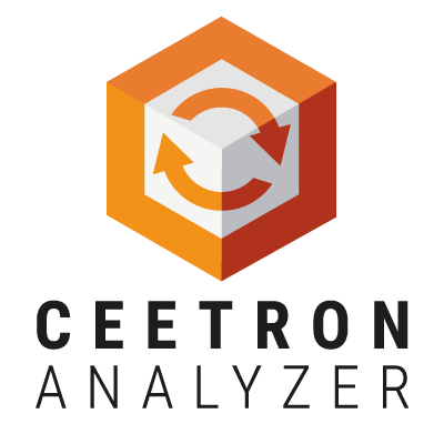 ceetron analyzer post-processor for FEA and CFD