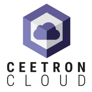 ceetron cloud for 3D visualization