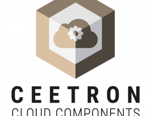 Release: Cloud Components 2.4.0 is out