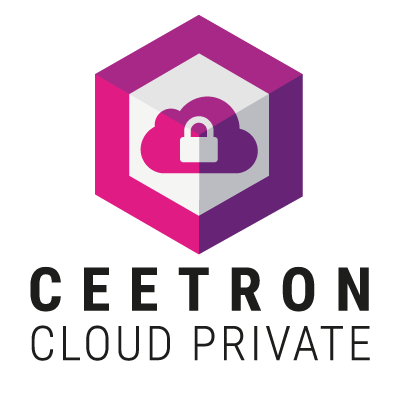 ceetron cloud private - cloud for CAE simulation
