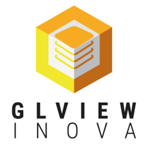 ceetron glview inova post-processing for CFD & FEA simulation