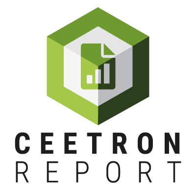ceetron report for CFD and FEA simulation