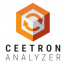 ceetron-analyzer post processing iao