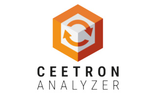 Release: Ceetron Analyzer 1.1.0 is out