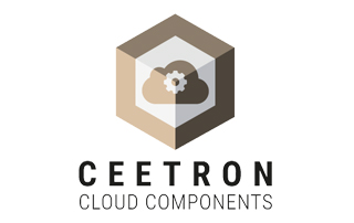 Release: Ceetron Cloud Components 2.8.0 is shipping