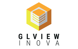 Release: GLview Inova 10.2.2 is out