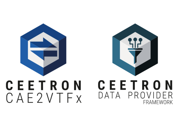 New product (family): Ceetron CAE Frameworks