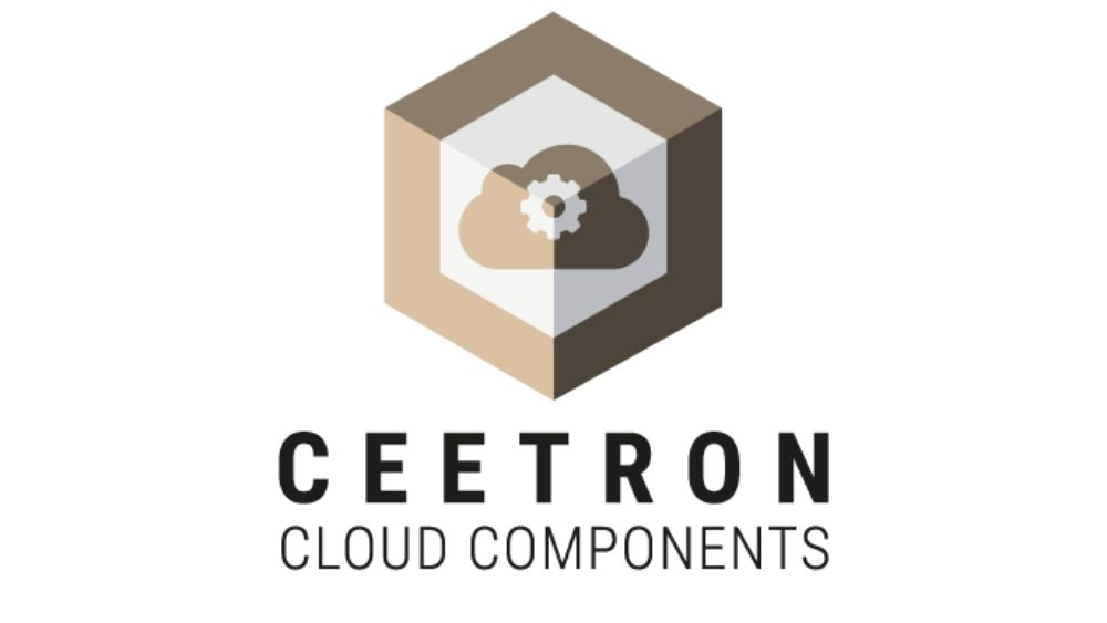 Release: Ceetron Cloud Components 2.11.0 is out