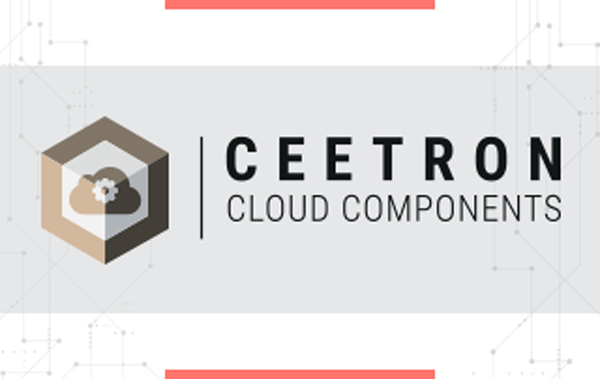 Release: Ceetron Cloud Components 2.12.0 is out