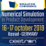 cadfem-ansys-simulation-conference-2019