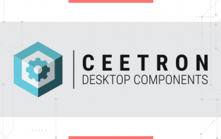 ceetron-desktop-components-long