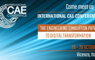 international-cae-conference